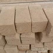 Камень ракушечник. фото