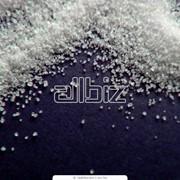 Сахар-песок фото