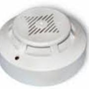 Извещатель пожарный дымовой оптический точечный СПД 3.2 фото