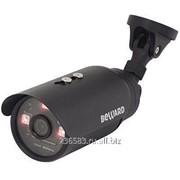 IP камера CD600 фото