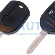 Ключ для Ford Explorer 2011-2015 г.в. фото