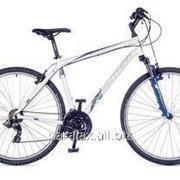 Велосипед Compact 2016 фото