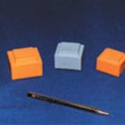 Трансформаторы плоские фото