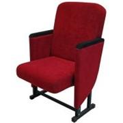 Театральное кресло Стиль-2 фото
