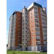 Перевод многоэтажных домов на индивидуальное отопление /slavutychgas.com.ua/ фото