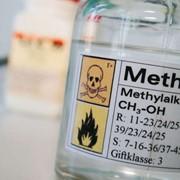 Реализую Технический спирт, Метанол. фото