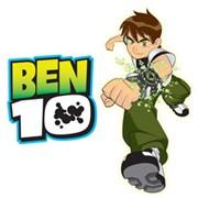 Бен Тен фото