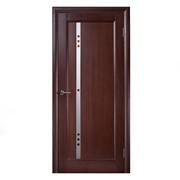 Дверь межкомнатная Фиджи фото