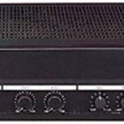 Усилитель низкой частоты A-60 A-120 фото