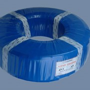 Трубы металлопластиковые PERT-AL-PERT Ду 16-40 фото