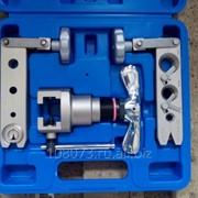 Набор для развальцовки VFT-808-C фото