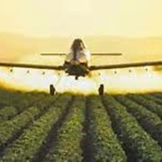 Авиационно-химическая обработка полей фото