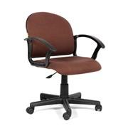 Кресло CH 665- фото