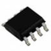 Транзистор MOSFET APM4546 фото