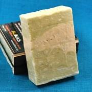 Натуральное мыло ручной работы Муза Оливы фото