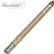 Масляный стеклорез Silberschnitt 2000.S Standard с углом заточки 145° фото