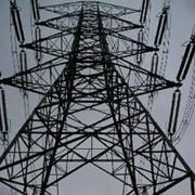 Электрификация фото