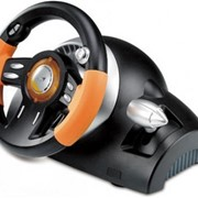 Руль Genius Speed Wheel 3 MT фото
