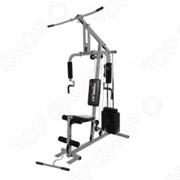 Тренажер силовой Brumer Gym1 Irhgo1H1 фото
