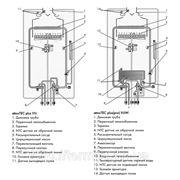 Патенты.курмазенко, воронин, бобе.теплообменники регенеративные аппаратура для ремонта пучков теплообменников