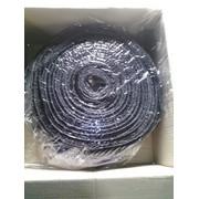 Ремонт трещин на асфальте фото
