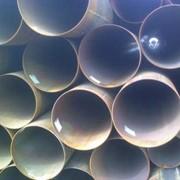 Труба 325х8 ГОСТ 10705-80 фото