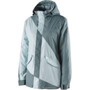 Куртка для сноубординга Siryn от Special Blend для девушек. BW233 фото