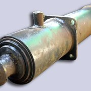 Гидроопора КС-45717.31.200-2 фото