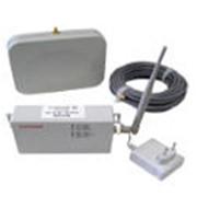 Home Booster GSM 1800 Shyam Telecom HB-20 фото
