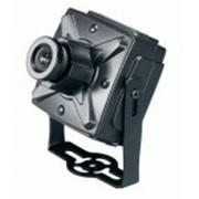 Миниатюрная видеокамера фото