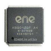 Микросхема KB9012QFA4 фото