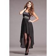Платье Larisa Balunova модель 5469 фото