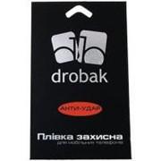 Пленка защитная Drobak Apple iPad 2/3/4 Anti-Shock (500230) фото