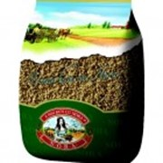 Крупа пшеничная NORA фото