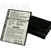 Аккумулятор ASUS SBP-09 A626, A686, A696 фото