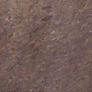 Керамогранит Grasaro Crystal Коричневый G-630/P полированный 60x60 фото