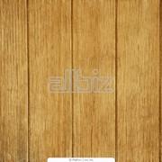 Вагонка кедр (Экстра) фото