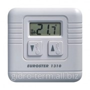 Комнатный регулятор температуры Euroster 1310/Е/Р фото