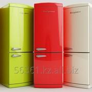Ремонт холодильников с выездом к клиенту по г.Астана 8(701)500-17-77 8(7172)252-900 фото