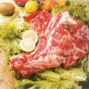 Свинина с костями фото