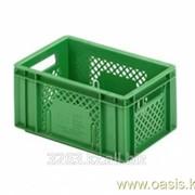 Коробка Ringoplast для овощей и фруктов 300x200x130 фото
