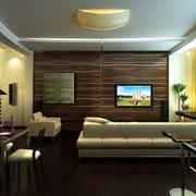 Дизайн-проект квартир
