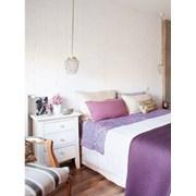 Декоративная краска Albers фото
