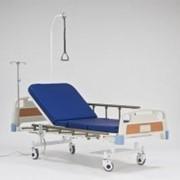 Кровать функциональная Армед RS301 фото