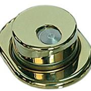 Броненакладка магнитная DiSec MR-116-25 фото