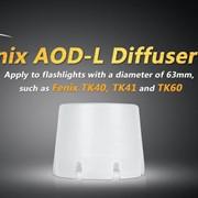Фильтр диффузионный Fenix AOD-L фото