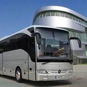 Автобусные туры Будапешт - Сентендре - Вена фото