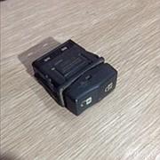 Кнопка многофункциональная 5010589808 / Renault фото