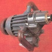 Сверло электрическое ручное СЭР.1 фото