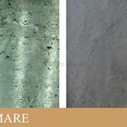 Каменный шпон на просвет (Translucent) Mare фото